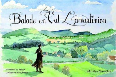 Balade en Val Lamartinien
