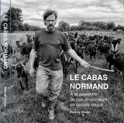 Le Cabas Normand