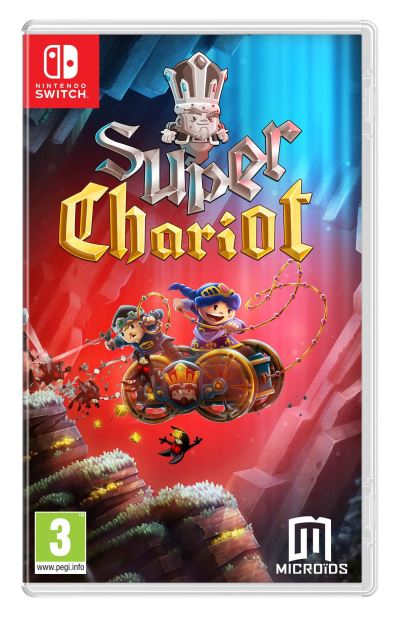 Super-Chariot-Nintendo-Switch.jpg