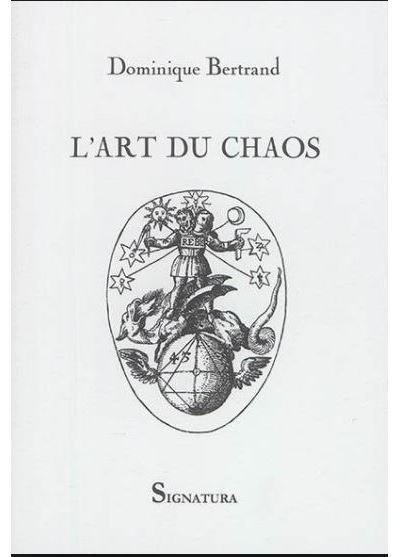 L'art du chaos