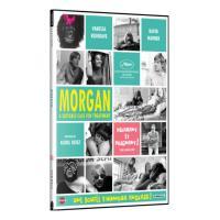 Morgan : A Suitable Case for Treatment