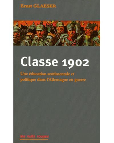 Classe 22