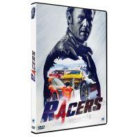 Racers DVD