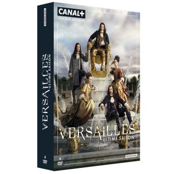 Versailles-:-saison-3