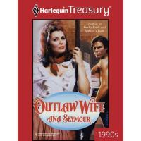 Harlequin Treasury-Harlequin Historicals 90s – Ebooks et prix des
