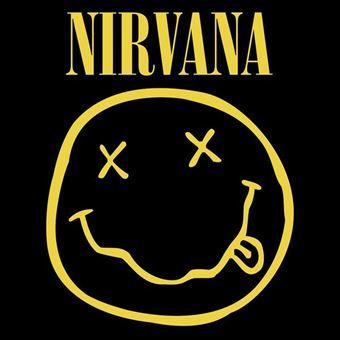 Nirvana-Smiley-Canvas