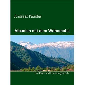 Berge meer albanien dating