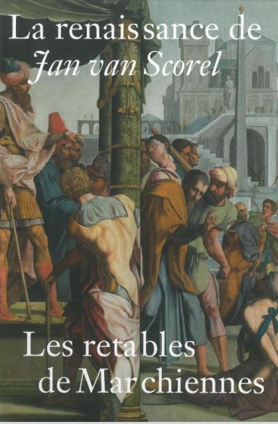 La renaissance de Jan Van Scorel