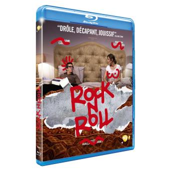 Rock'n Roll Blu-ray