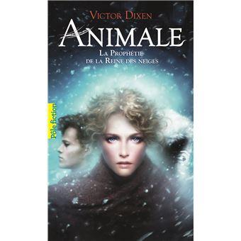 AnimaleAnimale