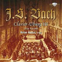 Clavier-übung III