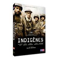 Indigènes - Edition Simple