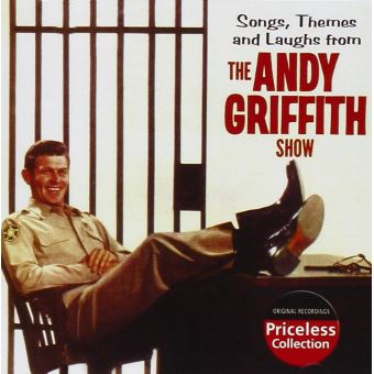 Andy giffith show