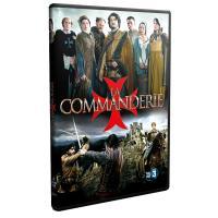 La Commanderie - Coffret