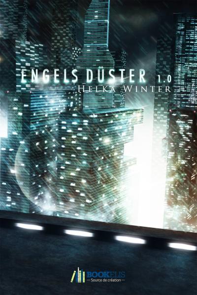 Engels Duster 1.0