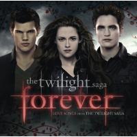 Twilight - Forever love songs