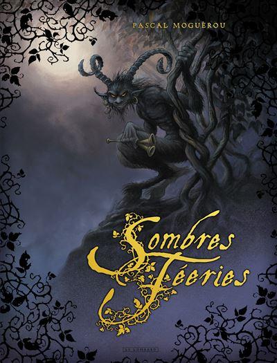 Sombres Féeries - Sombres Féeries