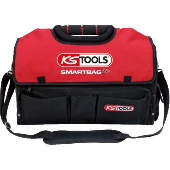 Sac à bandoulière vide KS Tools grand format