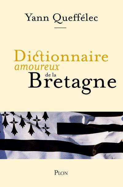 dictionnaire amoureux de lorient
