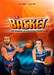 Le basket, un panier plein d´histoire