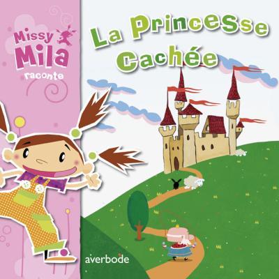La princesse cachée
