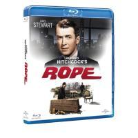 La Corde Blu-Ray
