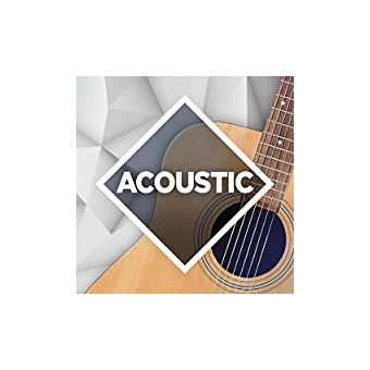 ACOUSTIC: THE COLLECTION/3CD