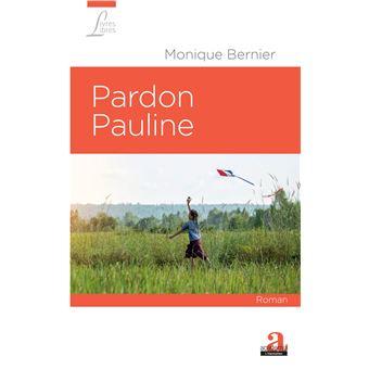 Pardon pauline