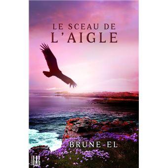 Le sceau de l'aigle