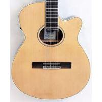 Tanglewood Guitare Classique Dbt44 Nat