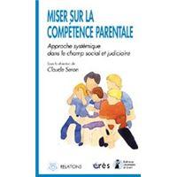 Miser sur la competence parentale
