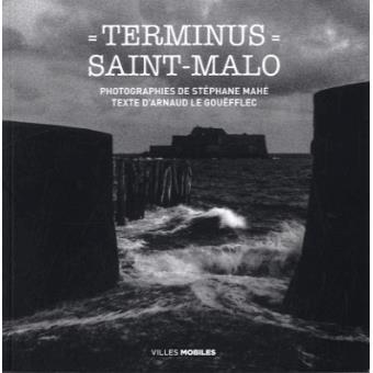 Terminus Saint-Malo