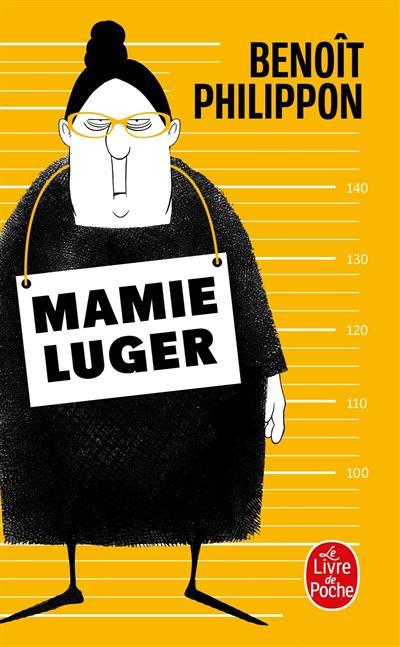 """<a href=""""/node/39029"""">Mamie Luger</a>"""