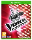 The Voice : La plus belle voix Xbox One