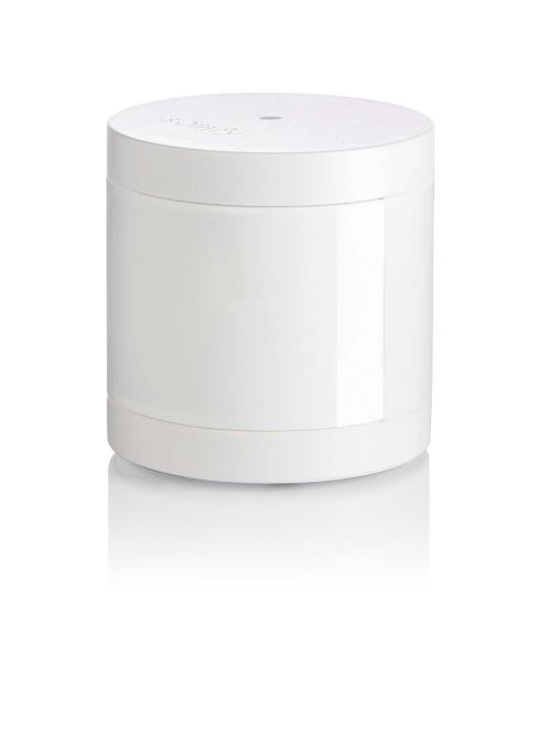Compatibilité : Home Alarm