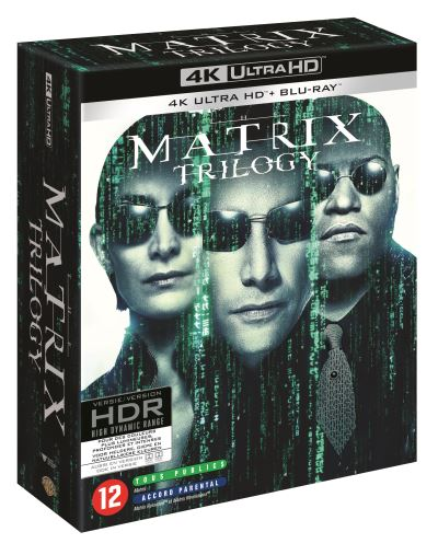 Coffret-Trilogie-Matrix-Blu-ray-4K-Ultra-HD.jpg