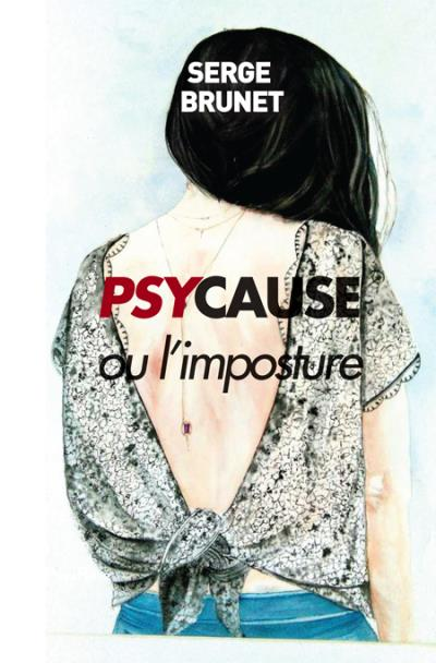 Psy cause ou l'imposture