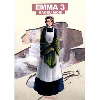 EmmaEmma