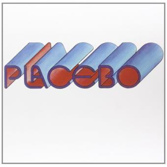 Placebo Vinyle 180 gr
