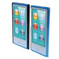 Coques Crystal Tnb iPod Nano 7