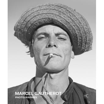 Octobre 2021 Marcel-Gautherot-Photographies