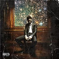 Man on the moon 2 - The legend of Mr Rager