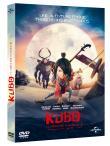Kubo et l armure magique