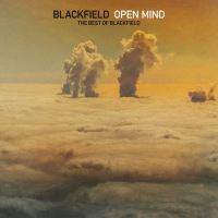Open Mind The Best Of Blackfield