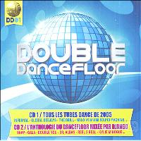Double Dancefloor volume 1