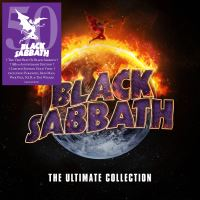 The Ultimate Collection - 4LP 12''