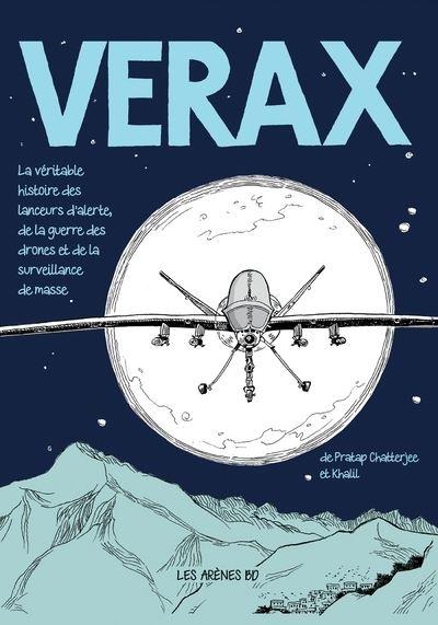 Verax