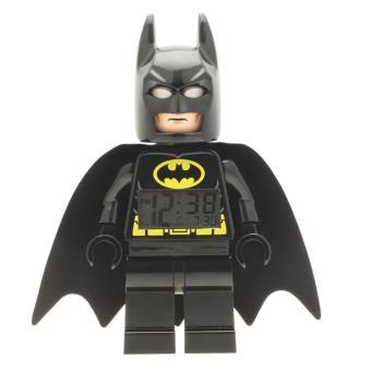 LEGO REVEIL SUPER HEROS BATMAN
