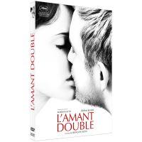 Amant double