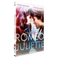 Roméo et Juliette - DVD